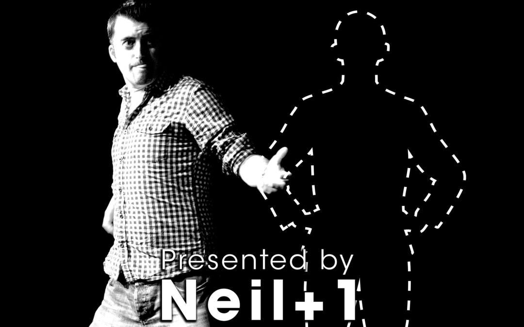 NEIL +1