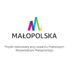 IF_logo_03
