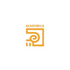 IF_logo_05
