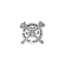 IF_logo_06